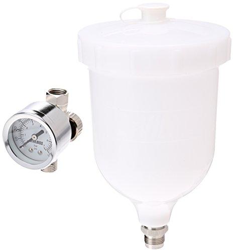 DeVilbiss-FLG671-FinishLine-Waterborne-Value-Kit-0-0