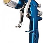 DeVilbiss-FLG671-FinishLine-Waterborne-Value-Kit-0