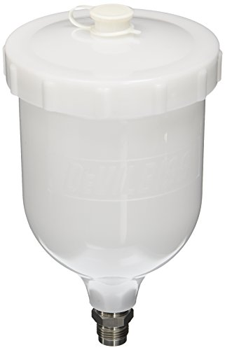 DeVilbiss-GFC501-Gravity-Feed-Cup-20-oz-Capacity-0