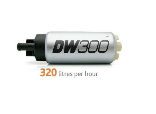DeatschWerks-9-301-1000-320-LPH-In-Tank-Fuel-Pump-with-Installation-Kit-0-0