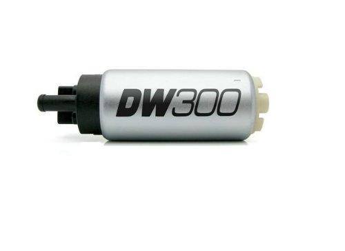 DeatschWerks-9-301-1000-320-LPH-In-Tank-Fuel-Pump-with-Installation-Kit-0