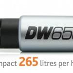 DeatschWerks-9-651-1009-265-LPH-Compact-Fuel-Pump-with-Installation-Kit-0-0