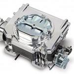 Demon-1901-625-CFM-Electric-Choke-Polymer-Street-Demon-Carburetor-0