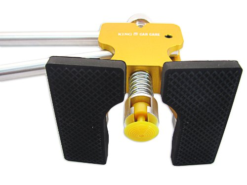 Dent-Lifter-PDR-Hail-Repair-Tool-Paintless-Dent-Repair-Glue-Puller-Hand-Lifter-PDR-Tool-0-0