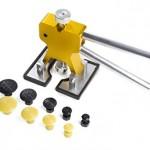 Dent-Lifter-PDR-Hail-Repair-Tool-Paintless-Dent-Repair-Glue-Puller-Hand-Lifter-PDR-Tool-0