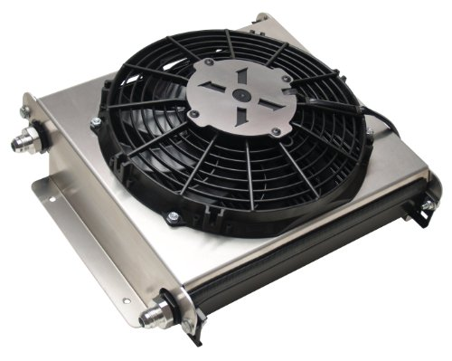 Derale-15870-Hyper-Cool-Extreme-Remote-Mount-Fluid-Cooler-0