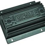 Derale-16795-PWM-Fan-Controller-0-0