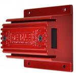 Derale-16795-PWM-Fan-Controller-0-1