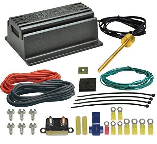 Derale-16795-PWM-Fan-Controller-0