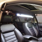 Detail-King-The-Claw-Cordless-LED-HoodInterior-Detailing-Lamp-Perfect-for-Photography-Lighting-The-Best-Work-Light-0-0
