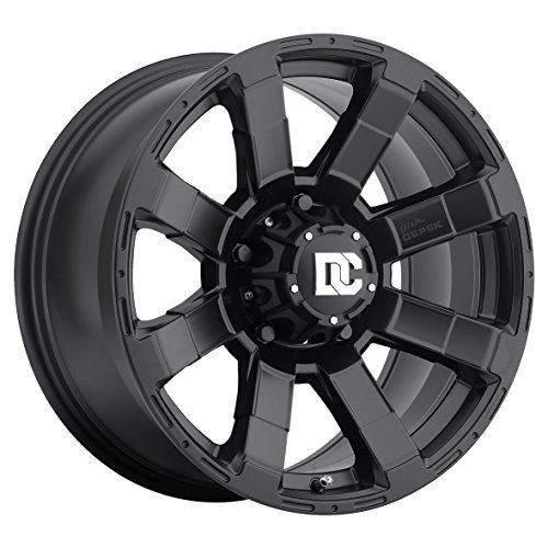 Dick-Cepek-DC-Matrix-Wheel-with-Matte-Black-Finish-18x95x150mm-0