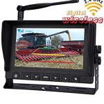 Digital-Wireless-Rear-View-Backup-Camera-System-7-LCD-Monitor1-Reverse-Camera-Cab-Video-Observation-System-Cctv-Sercurity-Kit-for-Agriculture-Forklift-Trailer-Rv-Motorhome-0-0
