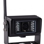 Digital-Wireless-Rear-View-Backup-Camera-System-7-LCD-Monitor1-Reverse-Camera-Cab-Video-Observation-System-Cctv-Sercurity-Kit-for-Agriculture-Forklift-Trailer-Rv-Motorhome-0-1