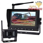 Digital-Wireless-Rear-View-Backup-Camera-System-7-LCD-Monitor1-Reverse-Camera-Cab-Video-Observation-System-Cctv-Sercurity-Kit-for-Agriculture-Forklift-Trailer-Rv-Motorhome-0