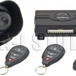 Directed-Electronics-I-Way-Security-System-0