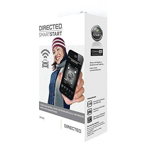Directed-Electronics-Smart-GPS-with-Verizon-CDMA3G-Technology-0