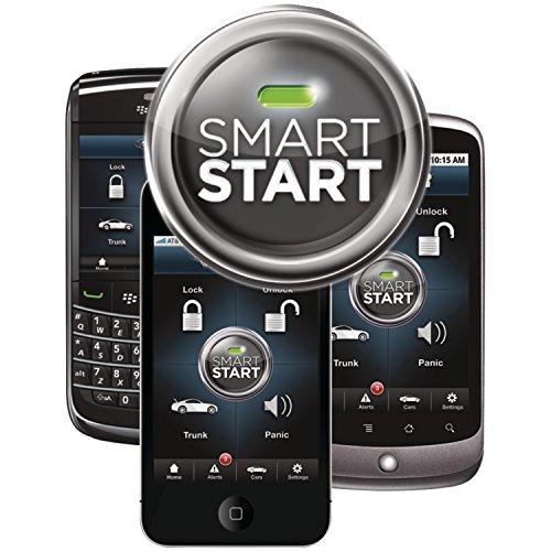 Directed-Smart-Start-0