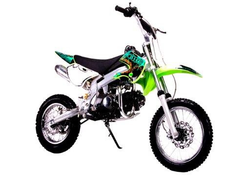Dirt-bike-125cc-Manual-Clutch-0-0