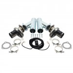 Dougs-Headers-DEC250AK-2-12-Electric-Exhaust-Cut-Out-with-Hook-Up-Kit-0