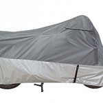 Dowco-Guardian-UltraLite-Plus-Gray-Motorcycle-Cover-0