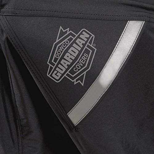 Dowco-Guardian-WeatherAll-Plus-Motorcycle-Cover-for-Sport-Bikes1-0-1