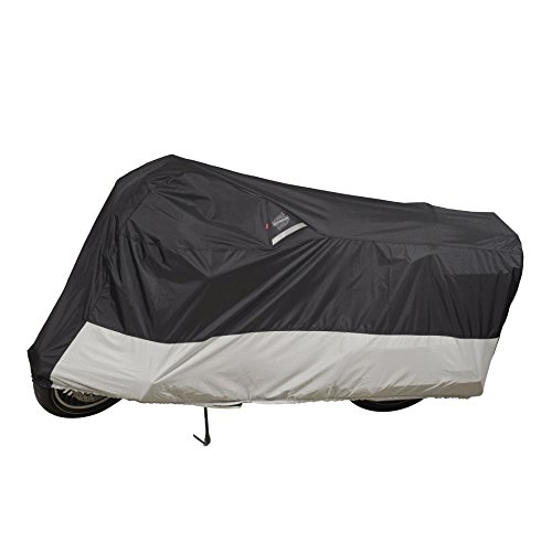 Dowco-Guardian-WeatherAll-Plus-Motorcycle-Cover-for-Sport-Bikes1-0