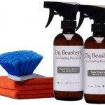 Dr-Beasleys-SK13-Matte-Wheel-Cleaning-Kit-0