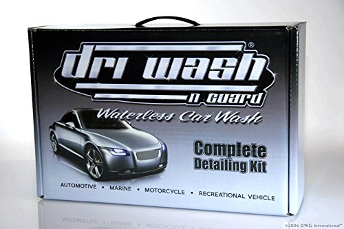 Dri-Wash-n-Guard-Classic-Detailers-Pack-0