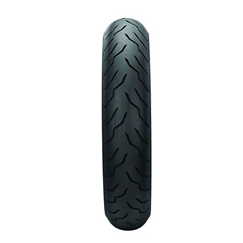 Dunlop-American-Elite-HD-Touring-Tire-Front-13080B17-Position-Front-Rim-Size-17-Tire-Application-Touring-Tire-Size-13080-17-Tire-Type-Street-Load-Rating-65-Speed-Rating-H-Tire-Construction-Bias-31AE81-0