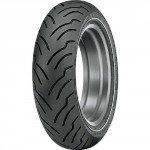 Dunlop-American-Elite-HD-Touring-Tire-Rear-18065B16-Position-Rear-Tire-Size-18065-16-Tire-Construction-Bias-Tire-Type-Street-Rim-Size-16-Speed-Rating-H-Load-Rating-81-Tire-Application-Touring-31AE57-0