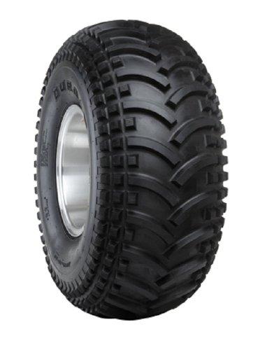 Duro-Mud-Sand-4-Ply-25-1200-9-HF243-ATV-Tire-0