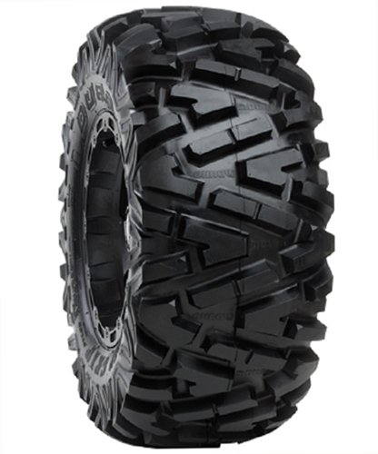 Duro-Power-Grip-DI2025-ATV-Tire-0