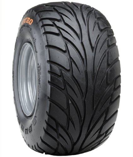 Duro-Scorcher-DI2020-ATV-Tire-0