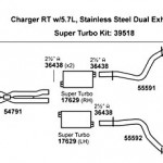 Dynomax-39518-Super-Turbo-Stainless-Steel-Cat-Back-Dual-System-0-1