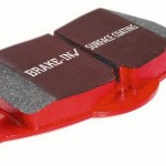 EBC-Brakes-DP31788C-Redstuff-Ceramic-Low-Dust-Brake-Pad-0