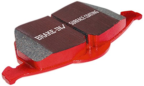 EBC-Brakes-DP31986C-Redstuff-Ceramic-Low-Dust-Brake-Pad-0