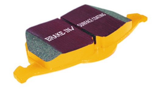 EBC-Brakes-DP41473R-Yellowstuff-Street-and-Track-Brake-Pad-0