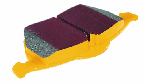 EBC-Brakes-DP41474R-Yellowstuff-Street-and-Track-Brake-Pad-0
