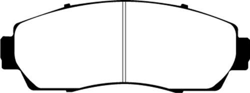 EBC-Brakes-DP71743-7000-Series-Greenstuff-SUV-Supreme-Compound-Front-Brake-Pad-0-0