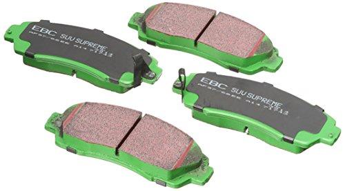 EBC-Brakes-DP71743-7000-Series-Greenstuff-SUV-Supreme-Compound-Front-Brake-Pad-0