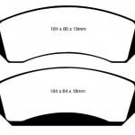 EBC-Brakes-DP71830-7000-Series-Greenstuff-SUV-Supreme-Compound-Brake-Pad-0-0
