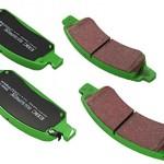 EBC-Brakes-DP71830-7000-Series-Greenstuff-SUV-Supreme-Compound-Brake-Pad-0