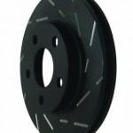 EBC-Brakes-USR1326-USR-Series-Sport-Slotted-Rotor-0