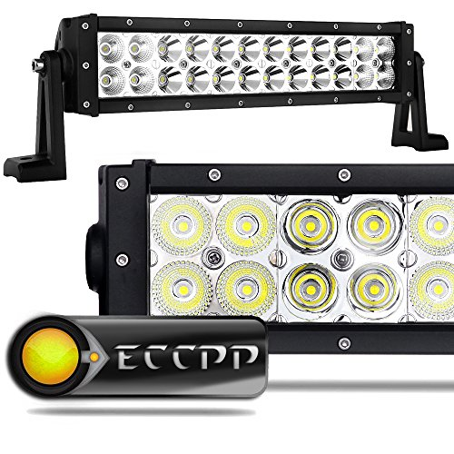 ECCPP-22-120W-Off-Road-LED-Work-Light-Bar-Auxiliary-Driving-Lamp-Flood-Spot-Combo-Beam-For-4×4-Jeep-CabinUTESUVATVTruckCarBoatFishing-excavatorengineering-vehiclemining-vehiclebeach-carfire-truckrescu-0