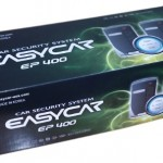 EP400-Smartkey-Push-Button-Start-Car-Alarm-System-with-2-Key-Fobs-0-0