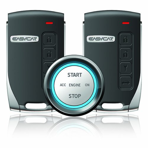 EP400-Smartkey-Push-Button-Start-Car-Alarm-System-with-2-Key-Fobs-0