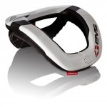 EVS-Sports-R4-Race-Collar-White-0