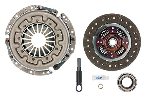 EXEDY-06045-OEM-Replacement-Clutch-Kit-0
