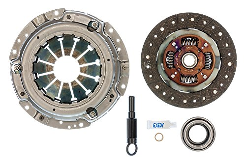 EXEDY-06054-OEM-Replacement-Clutch-Kit-0