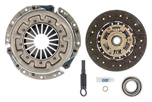 EXEDY-06059-OEM-Replacement-Clutch-Kit-0